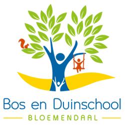 01-logo-bosenduin-2