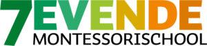 logokopie_van_logo_7emontessori_rgb